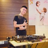 Trance Chanh Xả-Bpm 130-Thanh Giang Mix