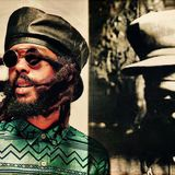 Forgotten Tribe presents: Mongoose Warriors meets Protoje and INI Kamoze
