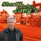 OEUF - Sheriff John Jungle