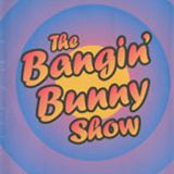 DJ Sy - Rezerection Vs Dreamscape, Bangin Bunny Show , 22nd March 1997