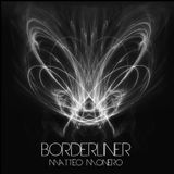 Matteo Monero - Borderliner 032 March 2013 on Insomnia Fm