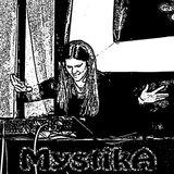 Mystika - Reborn (Psychedelic Hi-tec Dark Dj-set)