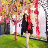 Nonstop Mai Thỏ ^_^ Happy New Year 2k19 ^_^  Dj Mai Thỏ...