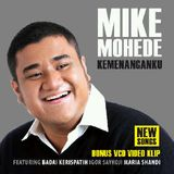 Lagu Rohani - Best Of Mike Mohede