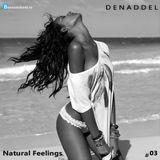 Den Addel - Natural Feelings #03