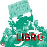 Libre, le rap algérien, arme pacifique contre le système