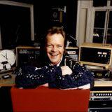 Radio 1 UK Top 40 chart with Bruno Brookes - 23/08/1992