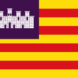 Balearic Ultras 143