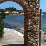 Sands of Ibiza