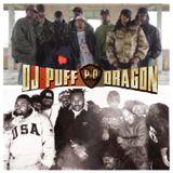 DJ Puff Dragon Presents…..The Main Ingredient Show 70 (Boot Camp Vs Wu-Tang)