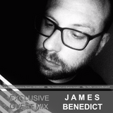 James Benedict - Lucky Sun Recordings Guest Mix (Oct. 2015) - TUNNEL FM