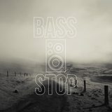 NBHAP BASS STOP Mix 14.2 - 'Broken Roads'