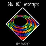 Nu 80`mixtape
