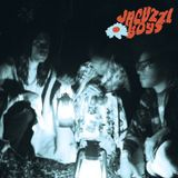 Jacuzzi Boys Live @ Freebase TV (29.03.2012)