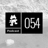 Monstercat Podcast Ep. 054
