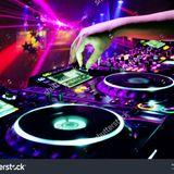 DJ JOE ''SLOWJAMS POR MI AMOR''