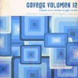 Covers (Español / Inglés) Vol. 12