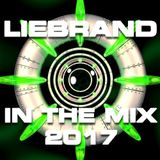Ben Liebrand - In The Mix 2017-10-21