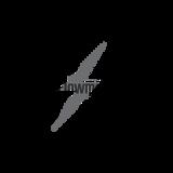 Peetrass - Transendence T-Flowmass podcast 001