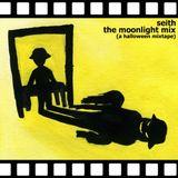 The Moonlight Mix (2005)