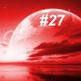 Beauty Trance #27