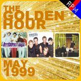 GOLDEN HOUR : MAY 1999