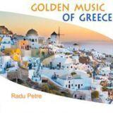 Greek Songs - Muzica Greceasca buna pentru petreceri