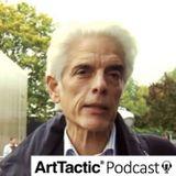 Judd Tully recaps the art market in 2018