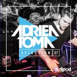Adrien Toma Selection #057