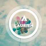 Christian Laurien - Mix May 2015