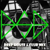 BSB - Episode.2 (Deep House & Club Mix)