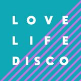 JOYFUL HOUSE_LOVE LIFE DISCO_ mix 62
