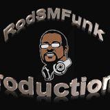 RodSMFunk | VinylCast | Episode 03