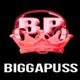 BIGGAPUSS SATURDAY  RUB DUB SHOW  6-9-2014 part 2 9pm-12