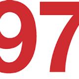 La musiqua dans le temps  16 janvier 2018  anime par Mike  sur fajet 94.2 ou fajet.net (1978)