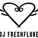 2012-Jan-11 - Pandora's Box by DJ Freshfluke for 93.6 Jam FM