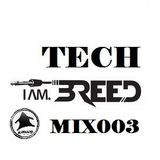 techbreedmix003