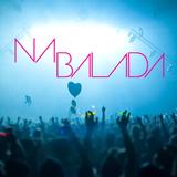 NA BALADA JOVEM PAN SAT DJ CHRISTOVAM NEUMANN 15.03.2018