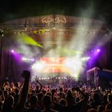 Eyesburn Live @ Exit Festival 2015