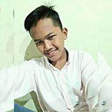 DJEAYY@ Muhammad Holil (( Main Santai Aja Broo))!!