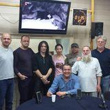 Druga strana racunara emisija 32 Radio Beograd 1 drugi deo