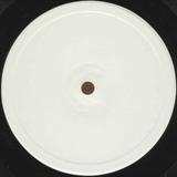 RUGGED TRIFLE Mix #002 COUNCILWAX (DIRTY DESSERT'S)