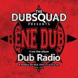 Dub Radio #89 Mixed by DJ R DUB L (Full Mix) 2014