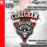 Coregram-Light - Vol.2