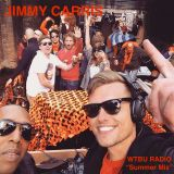 RVT - Summer EDM Sessions (Jimmy Carris Set)
