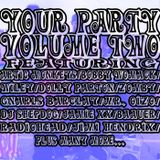 your.party.vol.two