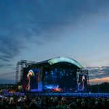 Isle Of Wight Festival Preview