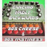 19-04-12-Dancing Madly Backwards - 80s & 90s