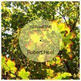 [SPFpod074] spiel:feld Podcast 074 - Robert Heel-Stralauer Halbinsel
