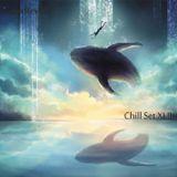 FauxReveur - Chill Set XLII